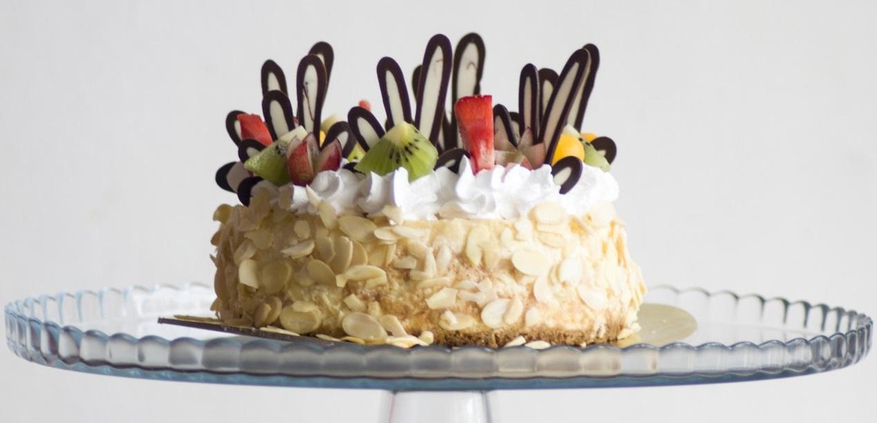 Astounding Bake N Cake Funny Birthday Cards Online Inifodamsfinfo